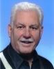 Ernst Henrich