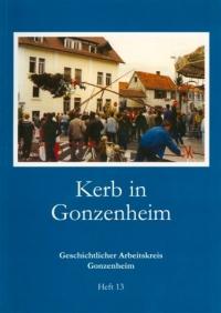 Kerb in Gonzenheim