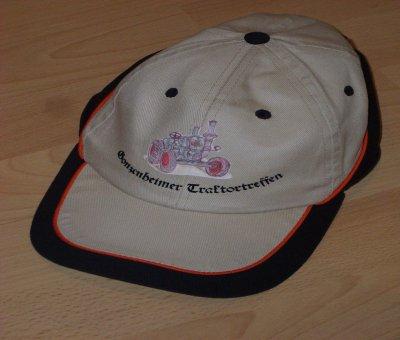 Baseball_Caps