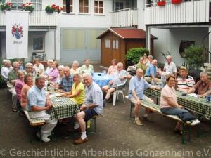 20150704-hh-Bachschusterfest-0004