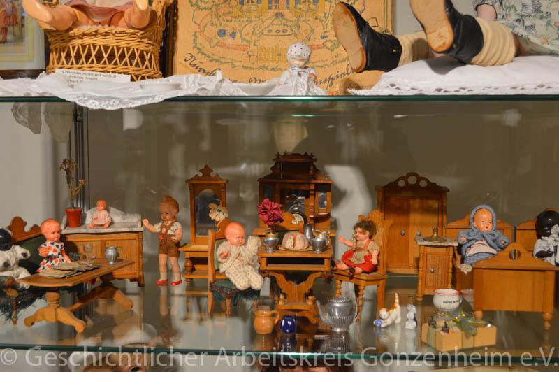 20160102-wt-Museum-Puppen-0017