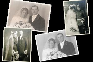 Hochzeitsbilder-Collage@0,3x