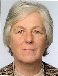 Karin Henrich