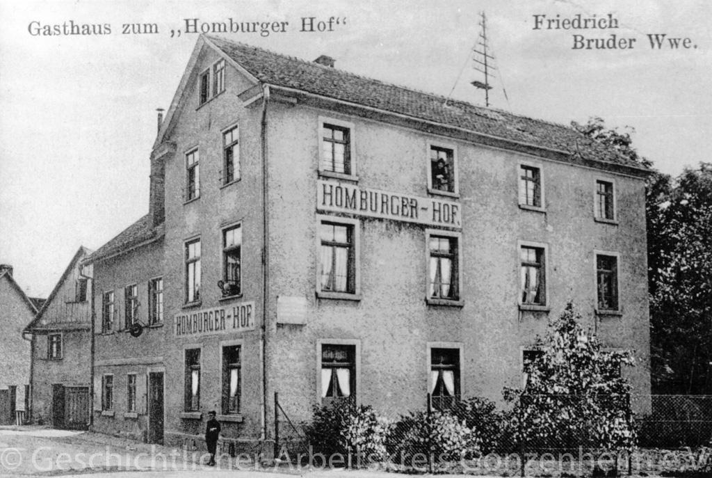 1794-FrLandstr126