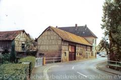Alt Gonzenheim 18